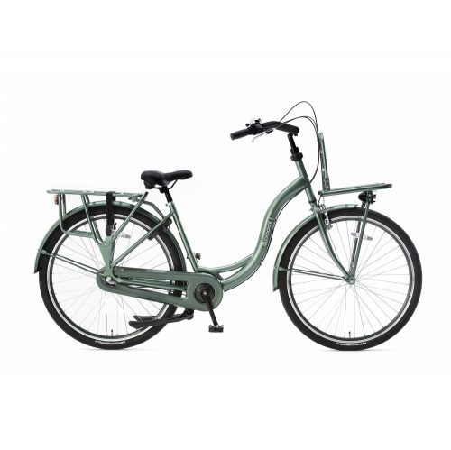 mamafiets popal-mare-moederfiets-28 inch