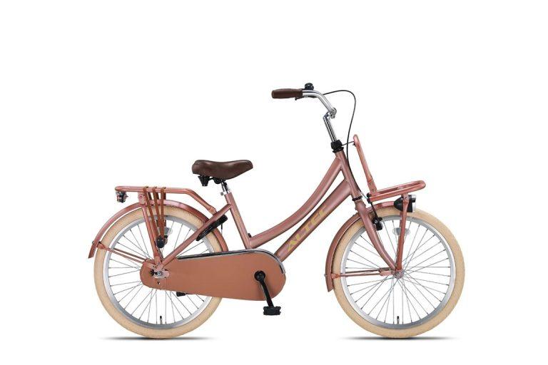 Altec-meisjesfiets-Urban-22inch-Transportfiets-Lavender-Nieuw-2020