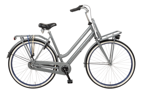 2016_fietsen_metropolis_dames_hazy_grey_metallic