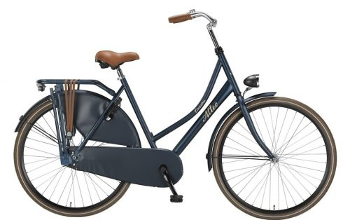 altec-london-28-inch-omafiets-midnight-blue-2016