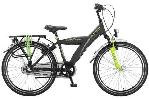 altec-speed-24-inch-lime-green-jongensfiets-n3