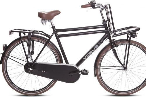 Vogue-Elite-3-Speed-Herenfiets-28-inch-Mat-Zwart.jpg