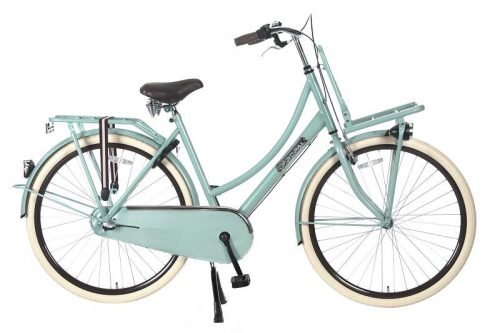 popal daily dutch plus 28 inch 53 cm groen