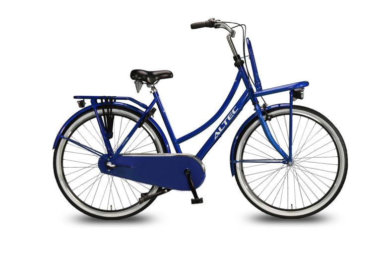 Altec-Dutch-28-inch-Limited-Edition-Mustang-Blauw-Transportfiets-55-cm-2018