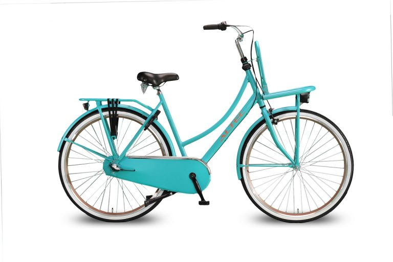 Altec-Dutch-28-inch-Limited-Edition-Transportfiets-Mat-Ocean-55-cm-2018