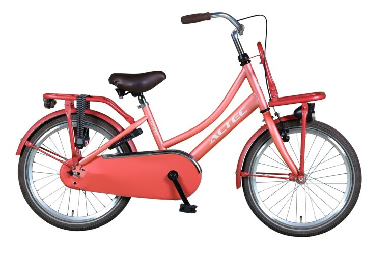 Altec-Urban-20-inch-Transportfiets-Stain-Red-2018