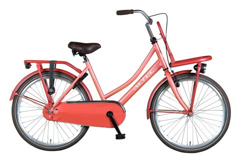 Altec-Urban-24inch-Transportfiets-Stain-Red-2018