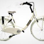 Static-Mary-moederfiets-28-inch-wit-3