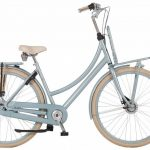 puch-rock-s-lady-55-cm-ice-silver-gloss