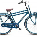 sparta-pick-up-rn3–herenfiets