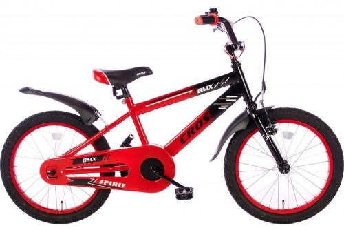 spirit-bmx-cross-rood-18 inch