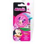 Disney_Minnie_Bow-Tique_Bell-W1800