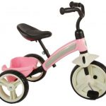 QPlay_Tricycle-W1800