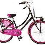 Volare_Dolce_24_inch_kinderfiets-W1800