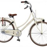 Volare_Excellent_26_inch_meisjesfiets-W1800_65em-o9
