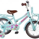 Volare_Lovely_Stars_14_inch_kinderfiets_tr-W1800