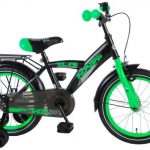 Volare_Thombike_16_inch-W1800
