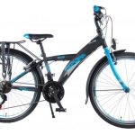 Volare_Thombike_24_inch_jongensfiets_trans-W1800_7ct5-ab