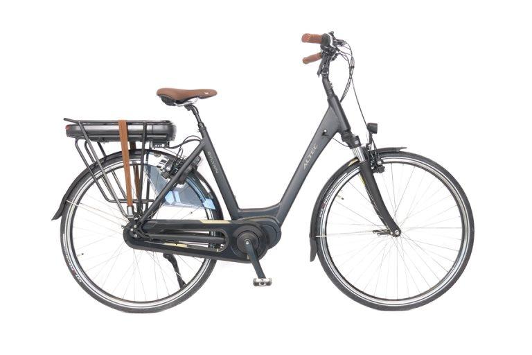Altec-Sylvain-EBike-470Wh-N7-Middenmotor-Bafang-HS11-Magura-HYDR-VBR-49cm-Nieuw