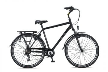 Altec-Verona-28-inch-Herenfiets-52cm-Night-Black