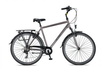 Altec-Verona-28-inch-Herenfiets-56cm-Warm-Grey